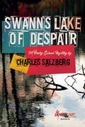 Swann's Lake of Despair