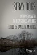 Straw Dogs edited by Daniel M. Mendoza