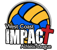 West Coast Impact Baskeball
