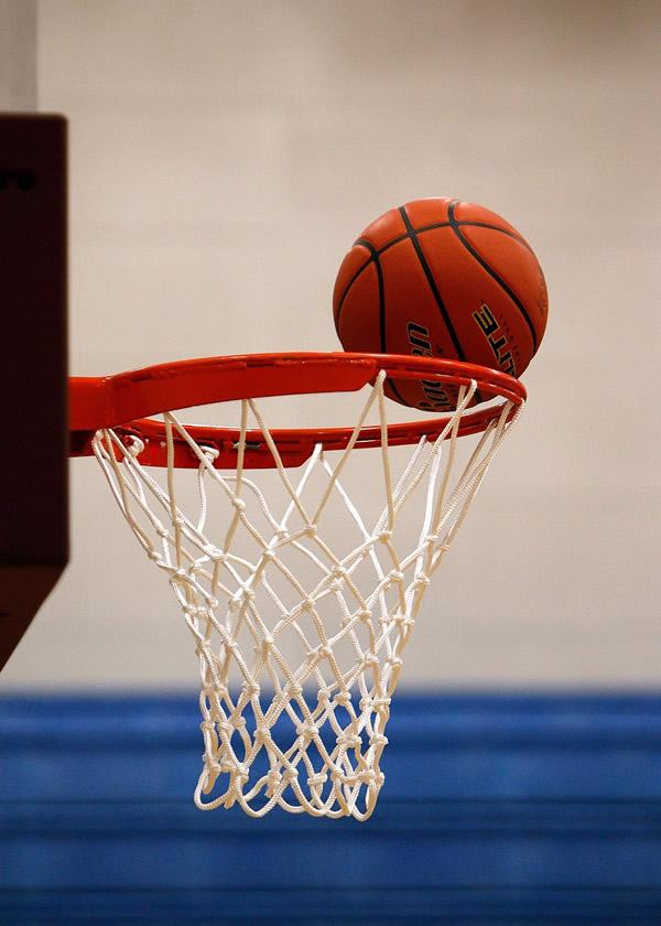 Partidos baloncesto