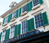 Blackwell Oxford
