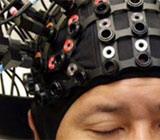 Ethics of brain transplants and immortality