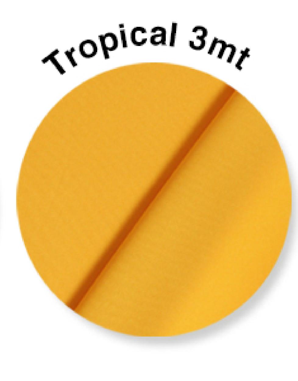 Tropical 3m