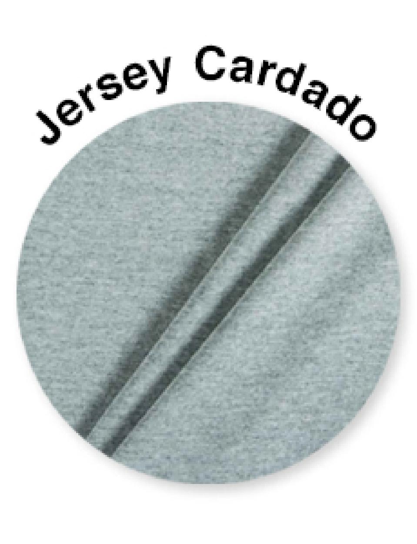 Jersey Cardado