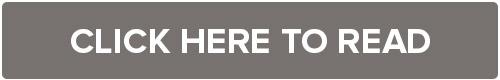 Click here to read Freemasonry Today Winter 2012 Edition