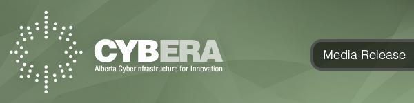 Cybera Media Release
