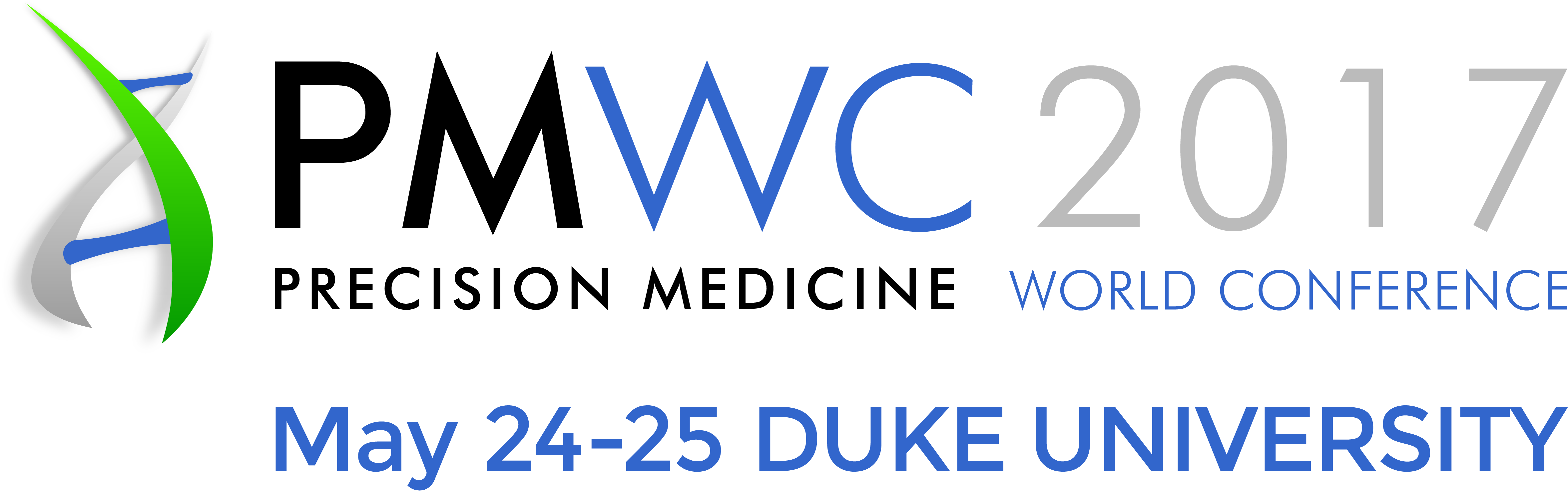 PMWC 2017 May 22-25, Duke