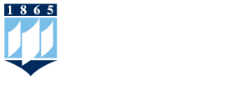 UMaine Cooperative Extension logo rev