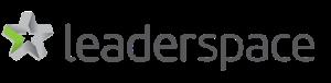 LeaderSpace logo