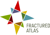 Support New York Arts and Berkshire Review through Fractured Atlas