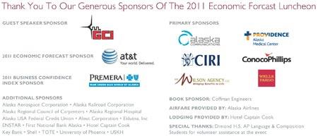 2011_EconFor_Sponsors.jpg