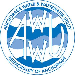 AWWU_eps_Logo.jpg
