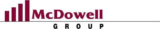McDowell_logo3.JPG