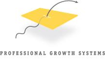 PGS_logo_vertical_4c.jpg