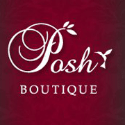 posh_boutique.png