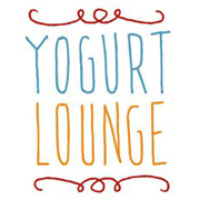 yogurt_lounge_web.png