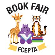 FCEPTA Book Fair