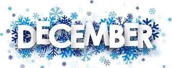 December Title