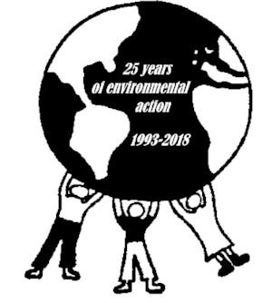 Operation EW logo