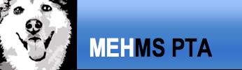 Henderson PTA logo