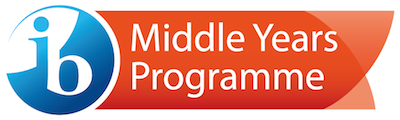 IB Middle Years Logo