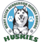 Henderson middle school logo