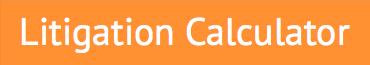 Litigation Calculator