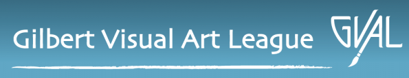 Gilbert Visual Art League