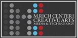 M Rich Center