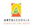 ArtsGeorgia
