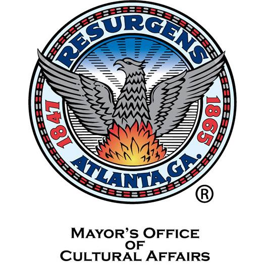 City of Atlanta Office of Cultural Affairs