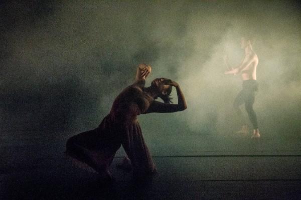 Design for Dance