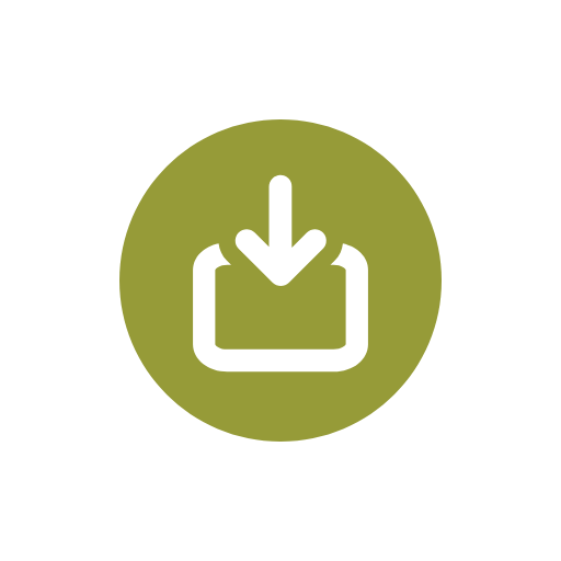 Download Icon - Resource Library Link