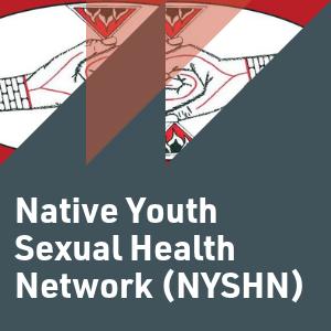 NYSHN - Art Manuel Awards Recipient