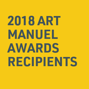 Art Manuel Awards