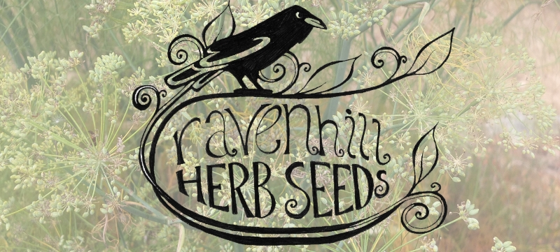 Ravenhill Herb Farm