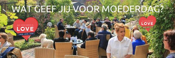 restaurant, edam, beste restaurant, waterland, purmerend, chefs, seizoensproducten