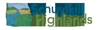 Schuylkill Highlands Partnership