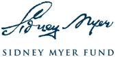 Sidney Myer Fund