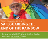 Safeguarding the end of the rainbow