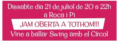 Link a noticia nit del swing