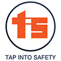 tap_into_safety