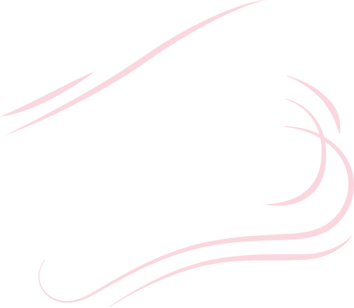 Under The Shop