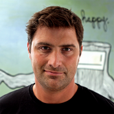 Marc Hemeon
