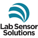 Lab Sensor Solutions, Inc.