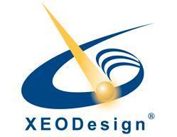 XEODesign