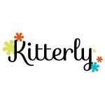 Kitterly