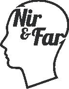 Nir&Far