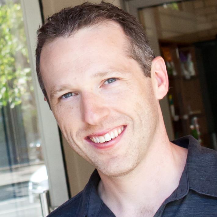 Seth Sternberg