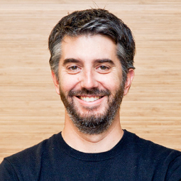 Paco Vinoly